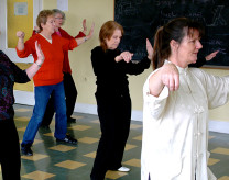 http://www.acenetwork.ie/wp-content/uploads/2013/09/t.a.c.t-tai-chi-007-208x164.jpg